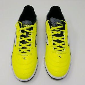 Men's Diadora athletic shoes